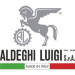 AldeghiLuigi