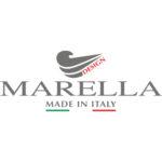 MarellaDesign