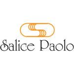SalicePaolo