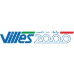 Villes2000